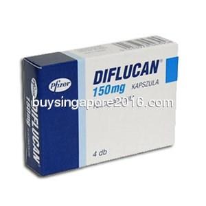 Buy Diflucan Singapore