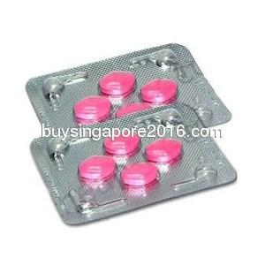 Buy Female Viagra Singapore