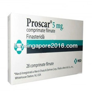 Buy Proscar Singapore