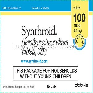 Buy Synthroid Singapore